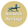 Norwich Heritage Projects logo